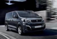 Peugeot Smart Space Automatik oder ähnlich in diese Fahrzeugklasse