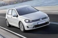 VW Golf, Ford Focus, Hyundai i30, Suzuki Baleno