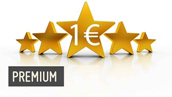/Premium%20Member%20only%20with%201.00%20€%20per%20day