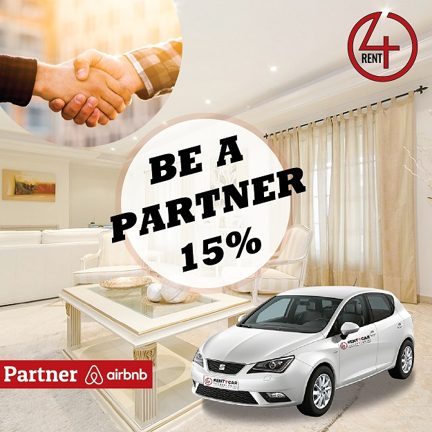 Partner Airbnb 03