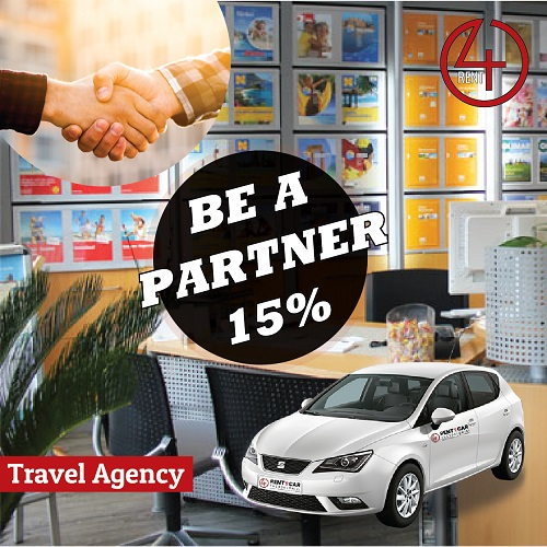 Partner Travel agency 03